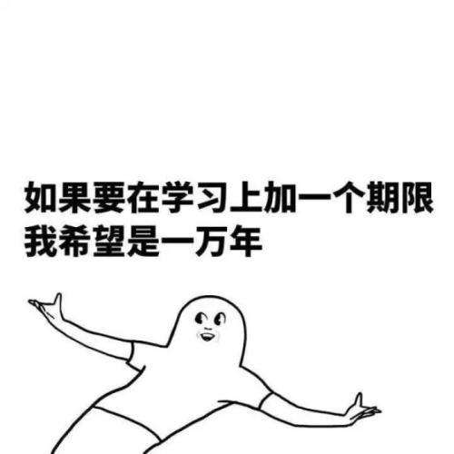 u=3490771366,1638519877&fm=26&gp=0