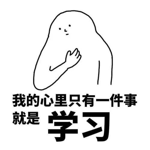 u=696840560,232012548&fm=26&gp=0