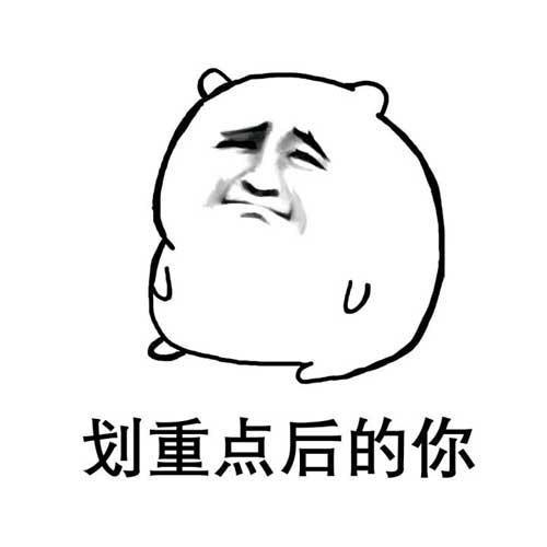 u=2962818829,2461130544&fm=26&gp=0