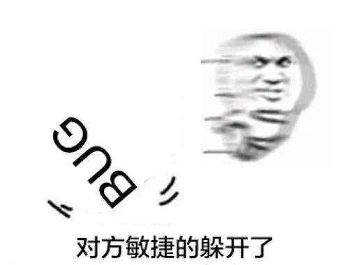 u=3907198980,3176416418&fm=26&gp=0