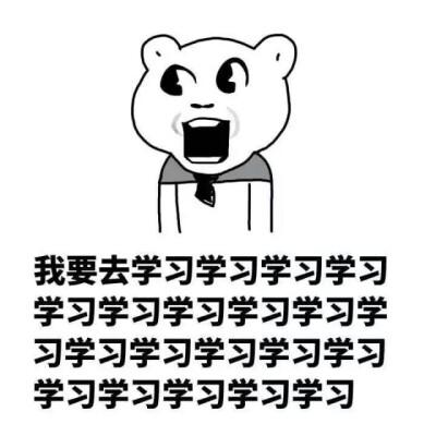 u=3384757175,4098397152&fm=26&gp=0