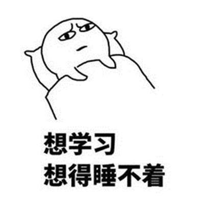 u=4138711801,978226447&fm=26&gp=0
