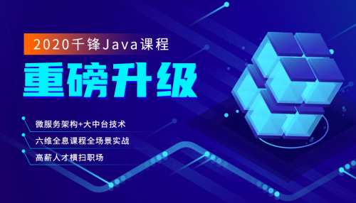 Java1