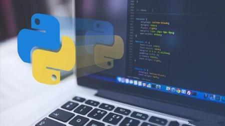 前端和Python