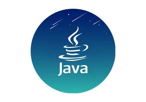 Java自学成功率