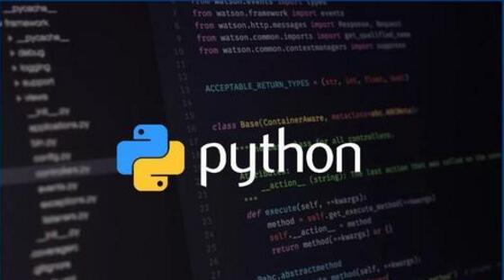 Python难学吗
