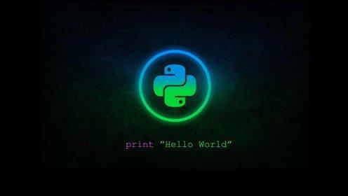 Python是什么