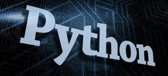 成都python培训班学费一般多少?