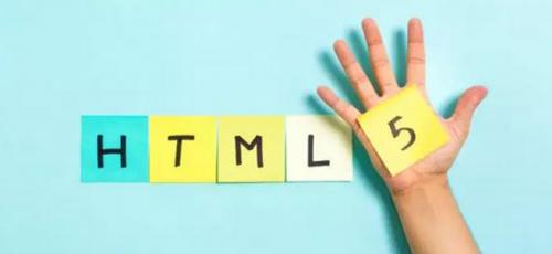 转行web前端开发,需要学习什么?
