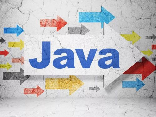 成都Java培训:初级编程必须掌握的几个知识点