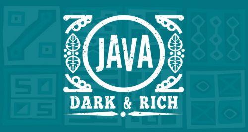成都Java培训好不好学?Java需要学习什么内容?