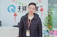 武汉校区-python1901-王凡