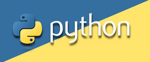 python是什么意思