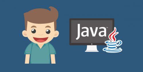 java培训出来的能找到工作吗